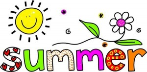 Summer-clip-art-borders-free-clipart-images